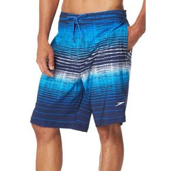 Speedo Mens Volt Boardshorts