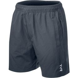 TYR Mens Seaveiw Land to Water Shorts