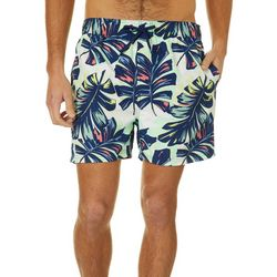 Burnside Mens Robyn Volley Shorts
