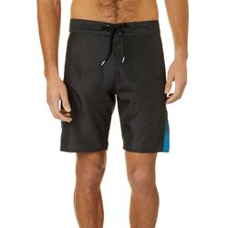 Burnside Mens Mixology Boardshorts