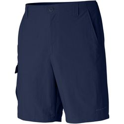 Columbia Mens PFG Bahama Shorts