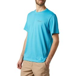 Columbia Mens Thistletown Park T-Shirt