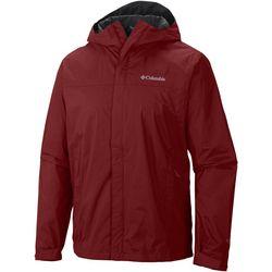 Columbia Mens Watertight Jacket