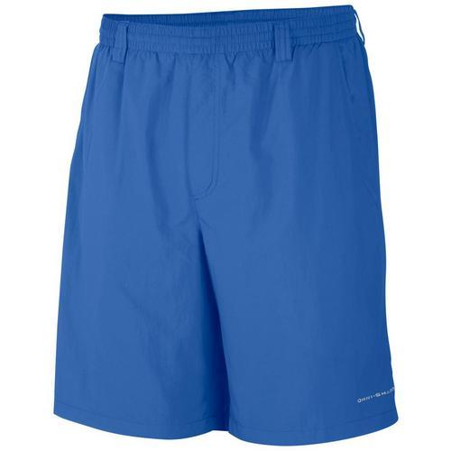 14641b8f07 Columbia Mens PFG Backcast III Water Shorts | Bealls Florida