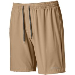 Columbia Mens Summertide Stretch Water Shorts