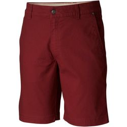 Columbia Mens Flex ROC Shorts
