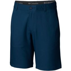 Columbia Mens Cool Coil Flex Shorts