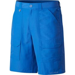 Columbia Mens PFG Permit II Shorts