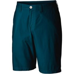 Columbia Mens PFG Washed Out Shorts