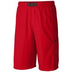Columbia Mens Palmerston Peak Water Swim Shorts