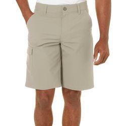 Columbia Mens Battle Ridge Flex Shorts