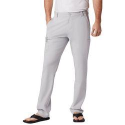 Columbia Mens Terminal Tackle Pants