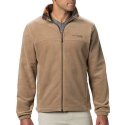 Columbia Mens PHG Fleece Jacket