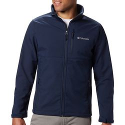 Columbia Mens Ascender Jacket
