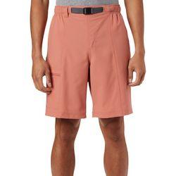 Columbia Mens Trail Splash Shorts
