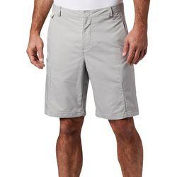 Columbia Mens PFG Buoy Shorts