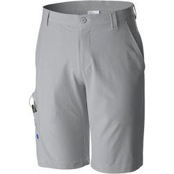 Columbia Mens PFG Terminal Tackle Shorts