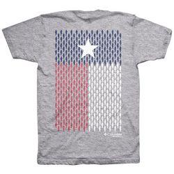 Columbia Mens PFG Wolodarksy T-Shirt