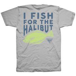 Columbia Mens Astor T-Shirt