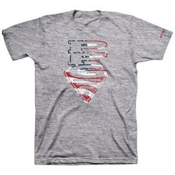 Columbia Mens PFG Keane T-Shirt