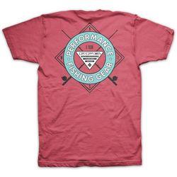 Columbia Mens PFG Angle T-Shirt