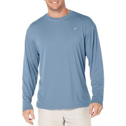 Reel Legends Big & Tall Mens Freeline T-Shirt
