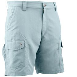 Reel Legends Mens Sandbar Shorts