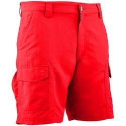 Reel Legends Mens Sandbar Shorts
