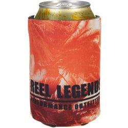 Reel Legends Hammock View Can Cooler