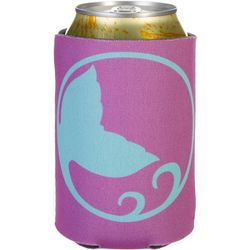 Reel Legends Tail Can Cooler