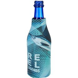 Reel Legends Sailfish Bottle Cooler