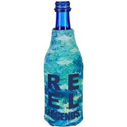 Reel Legends Choppy Waters Bottle Cooler