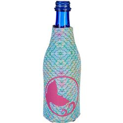 Reel Legends Kaleidoscope Bottle Cooler