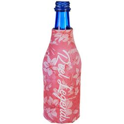 Reel Legends Maui Mermaid Bottle Cooler