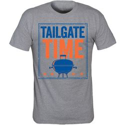 Florida Gators Mens Tailgate Time T-Shirt
