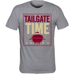Florida State Tailgate Time T-Shirt by TSI