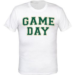 USF Bulls Mens Game Day Crew T-Shirt by TSI