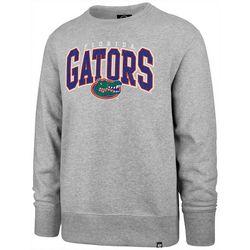 Florida Gators Mens Varsity Pullover by 47 Brand
