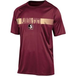 Florida State Mens Training T-Shirt by Champion