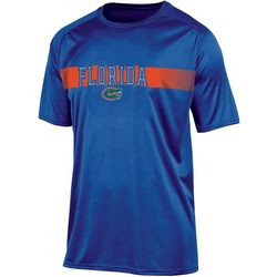Florida Gators Mens Training T-Shirt by Champion
