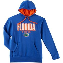 Florida Gators Mens Logo Hoodie by Champion