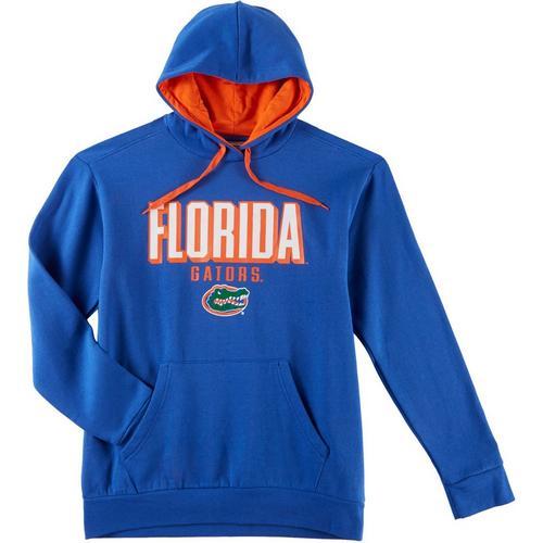 kup sprzedaż spotykać się różnie Florida Gators Mens Logo Hoodie by Champion