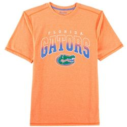 Florida Gators Mens Arch T-Shirt by Champion