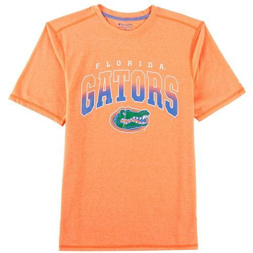 43a8599c Florida Gators Mens Arch T-Shirt by Champion | Bealls Florida