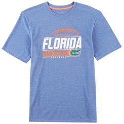 Florida Gators Mens Property of Florida T-Shirt by Champion