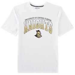 UCF Knights Mens Arch T-Shirt by Champion