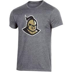 UCF Knights Mens Keystone Heathered T-Shirt by Champion