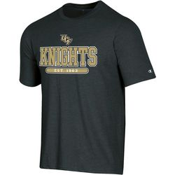 UCF Knights Mens Field Day T-Shirt by Champion