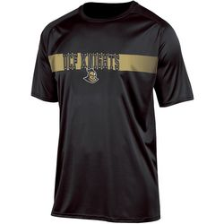 UCF Knights Mens Training T-Shirt by Champion
