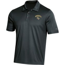 UCF Knights Mens Athletic Polo Shirt by Champion